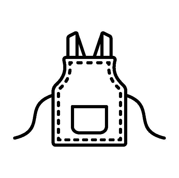 Bayleaf Icon - STAFF.png
