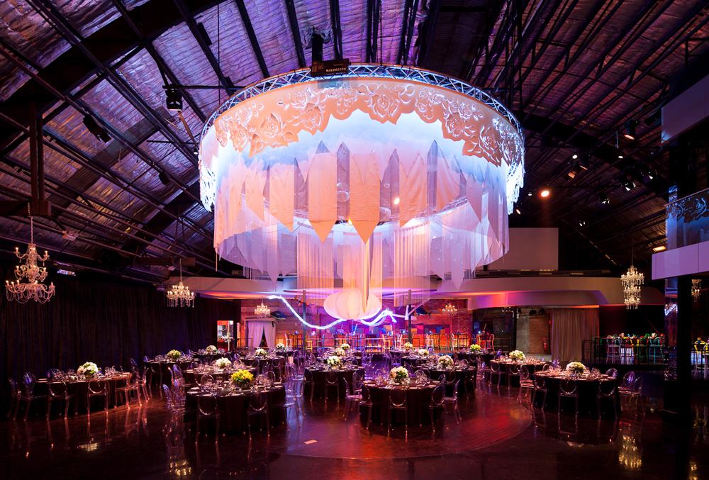 Melbourne Pavilion.jpg