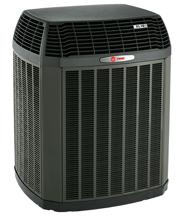 xl16i-air-conditioners-lg.png
