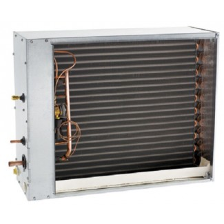 revolution Air - Installation - Air Conditoning - Heating - HVAC Repair - Furnace - revairtx.com - select a system.jpg