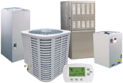 AC quote, AC system, AC replacement, Trane, Goodman, Ameristar, Revolution Air, affordable ac, best trane installer, nothing stops a trane, energy savings.png