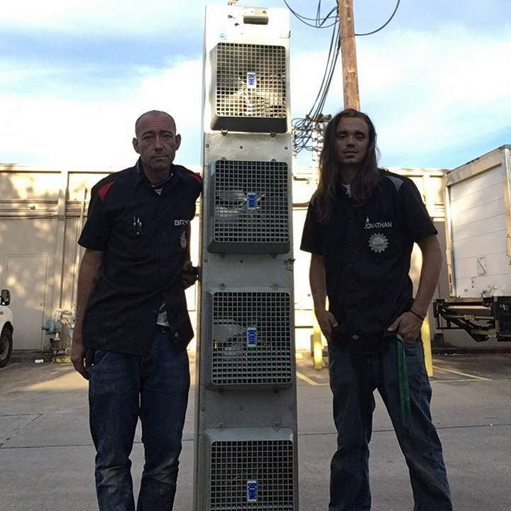 Revolution+Air+-+Houston+-+Amarillo-+HVAC+-+Refrigeration-+Repair+-+Estimates+-+revairtx.com+-+Bryan+-+Jonathan+-+Freezer.jpg