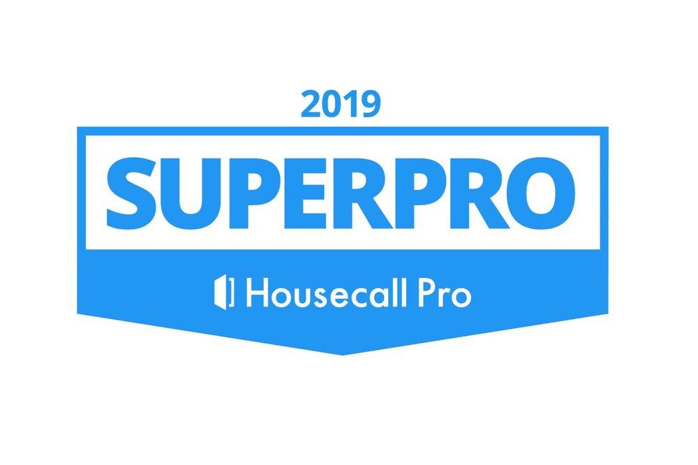 Superpro_badge_Plain_2019_Level1.jpg
