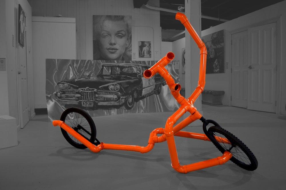 Dudali Cyclette.jpg
