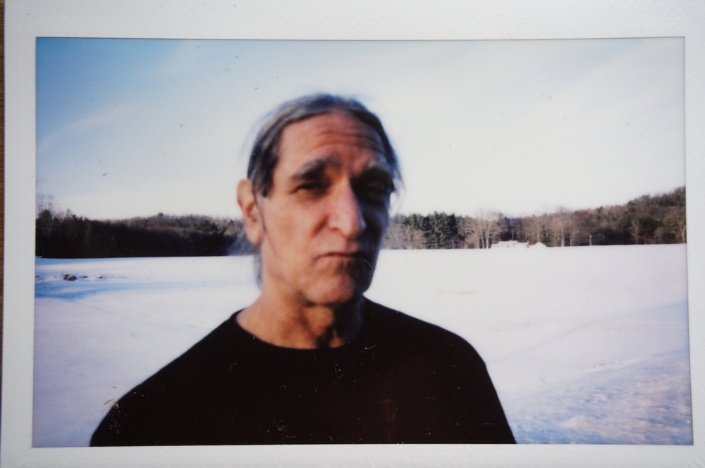 Jim Armenti  - feels the pulse of the human condition and takes its temperature with a telecaster and a pencil.  With musical devotees flocking to the Pioneer Valley in Western Massachusetts, he performs regularly by himself and as one half of the The Lonesome Brothers.  Check out their impressive discography here.