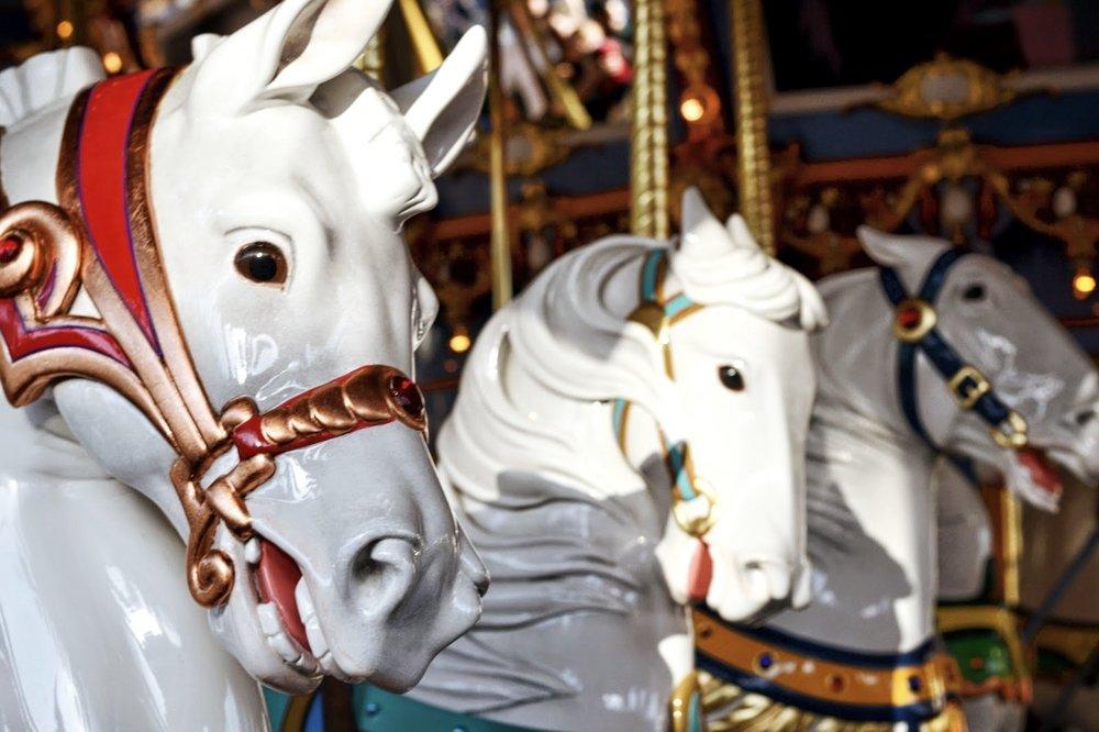 carousel3.jpeg