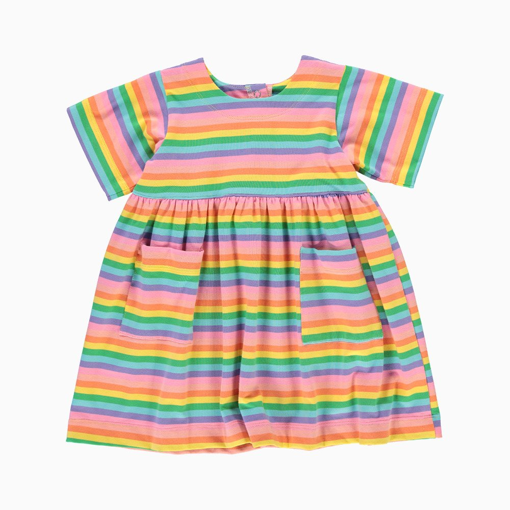ULTRAVIOLETKIDS-tank-rainbow_copy_1024x1024.jpeg