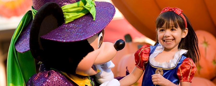 Image: Disneyland.com