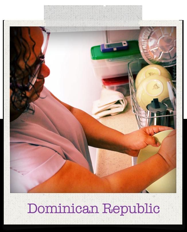 dominican-republic.png
