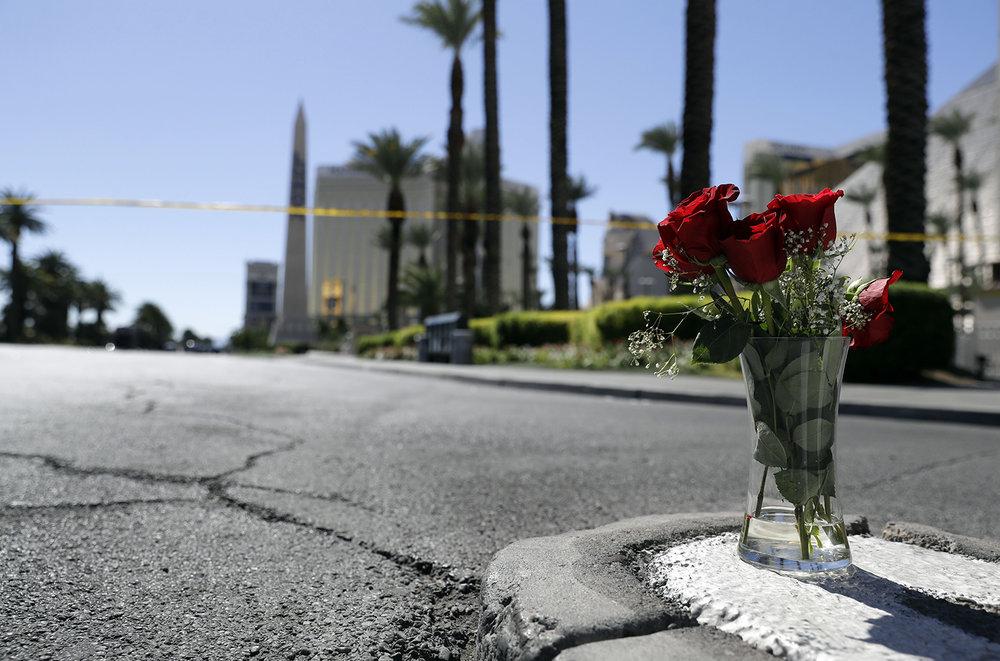 Vegas_Memorial.jpg