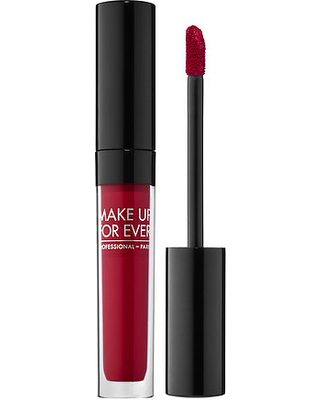 make-up-for-ever-artist-liquid-matte-lipstick-403-0-08-oz-2-5-ml.jpeg