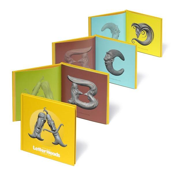 Letterheads.jpg