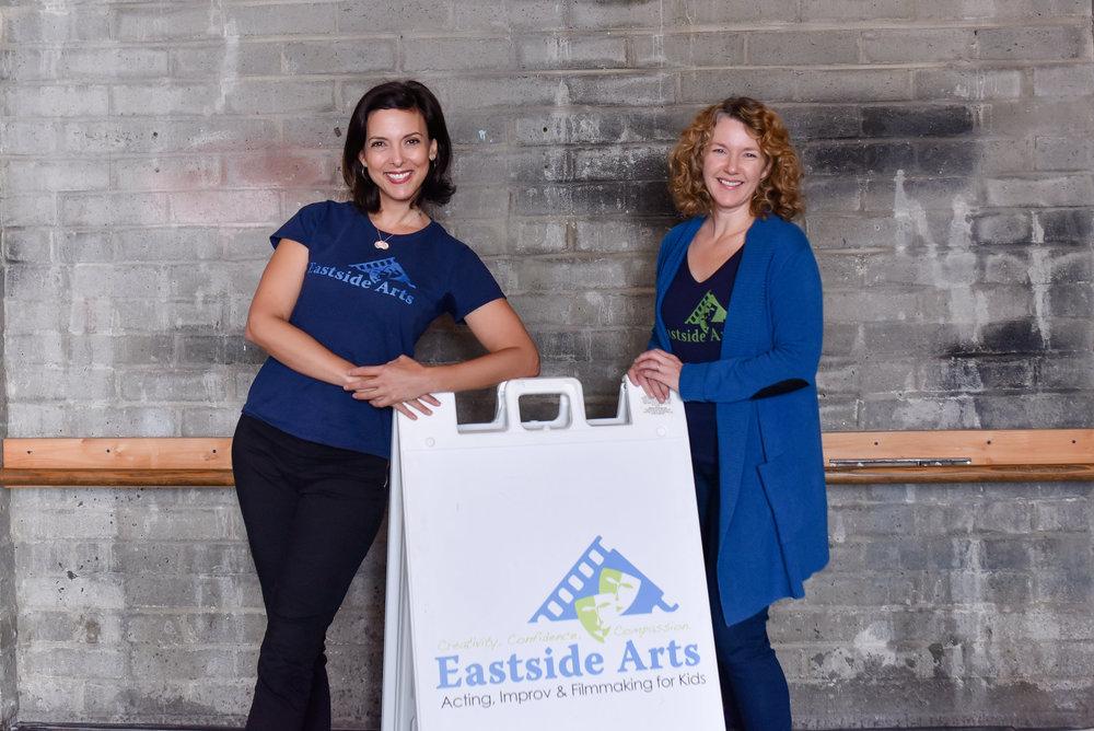 eastside-arts-2.jpg