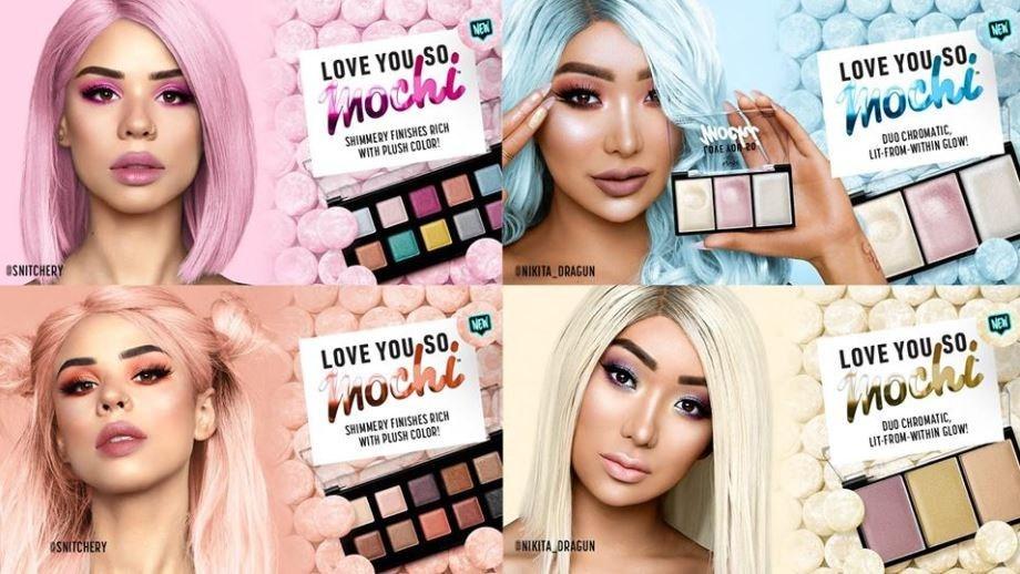 NYX_Makeup_Mochi.jpg