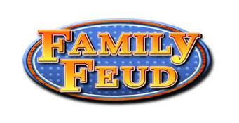 FamilyFeud.jpg