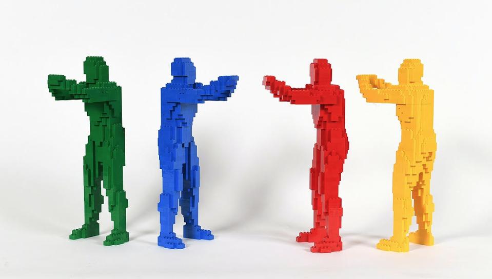 LegoSculptures.png