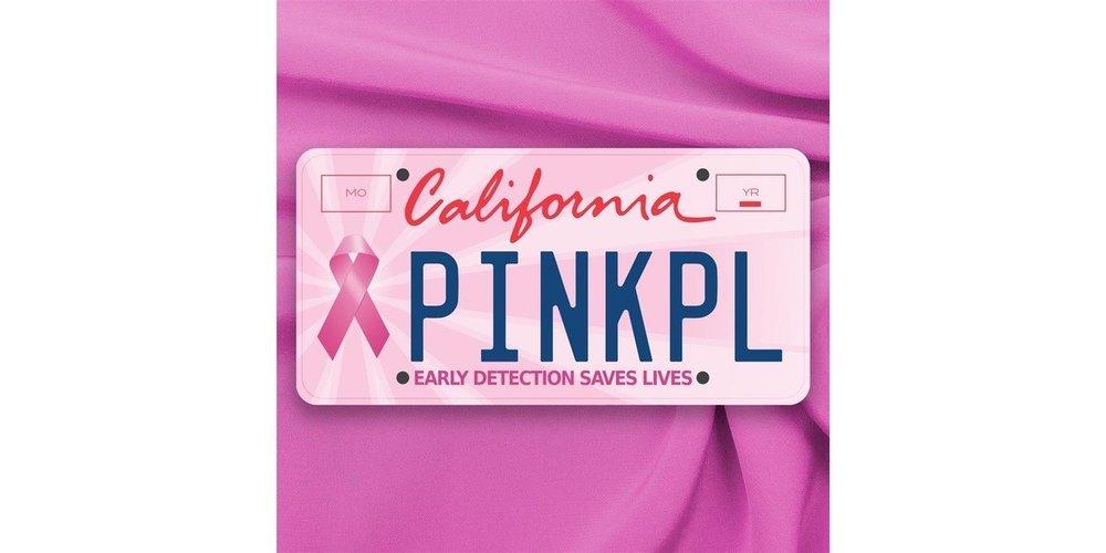 PinkPlateMVSC.jpg
