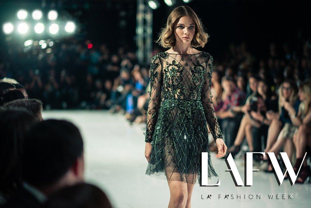 LA_Fashion_Week_Runway.jpg