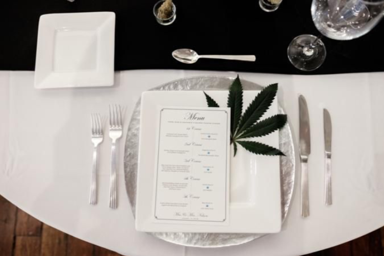 Cannabis Wedding Expo 4.png