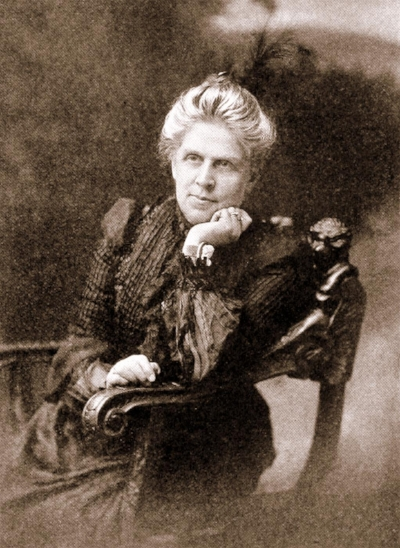 Harriet_Williams_Russell_Strong.jpg
