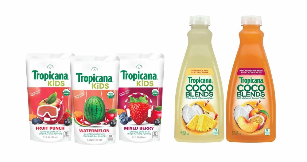 Tropicana_New_Juices.jpg