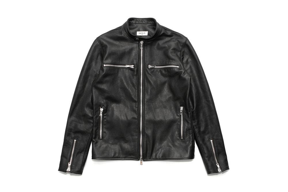 BF Black Leather Jkt 1.JPG