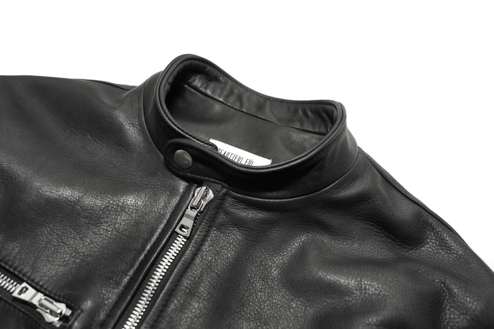 BF Black Leather Jkt 2_preview.jpeg