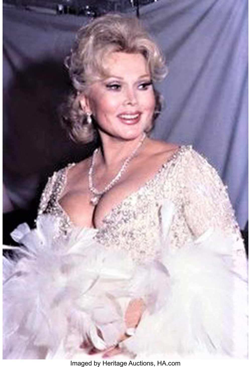 Bayn Johnson,Nanette Medved (b. 1971) Erotic nude Sebastian Bach,Ellia English