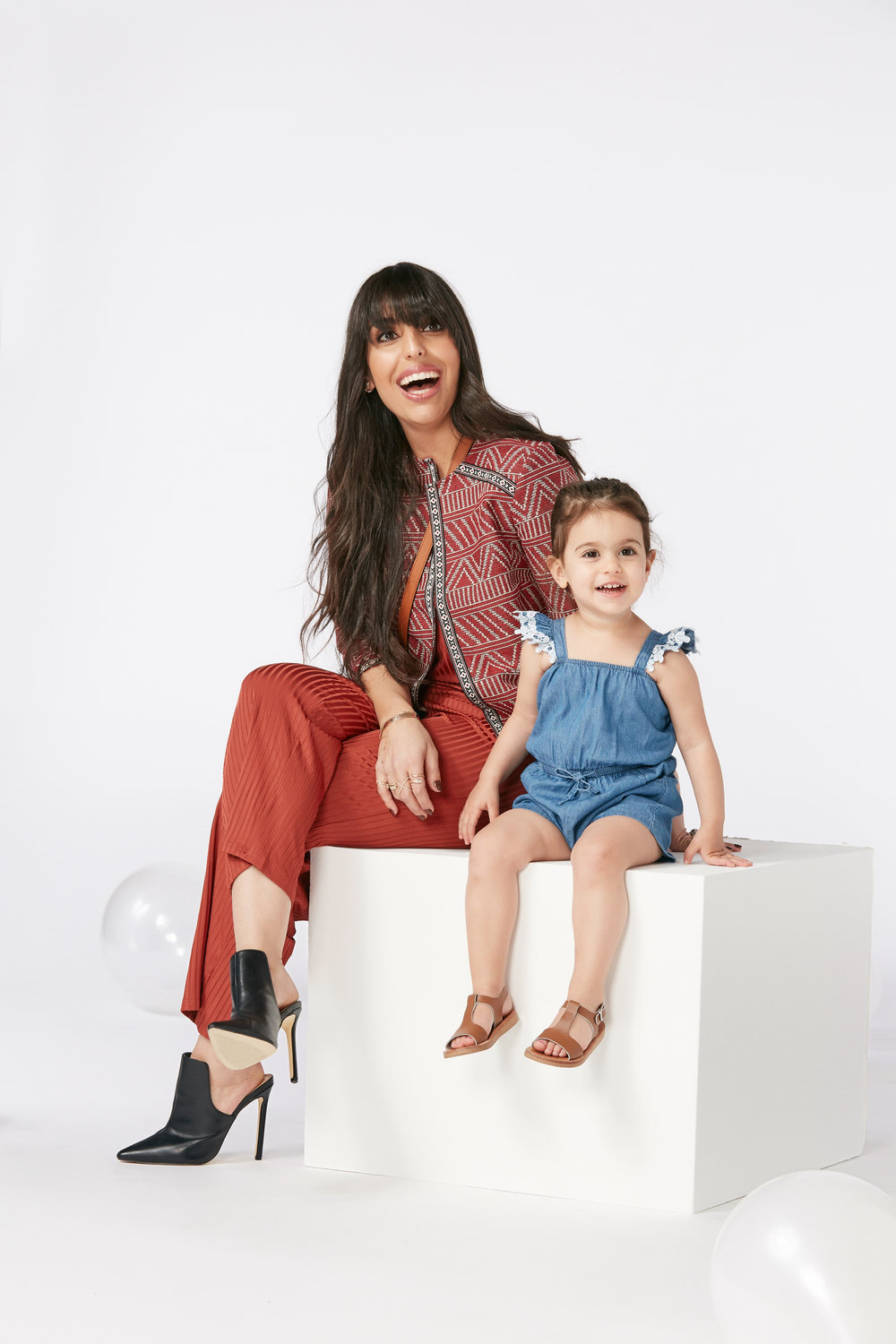 So Fab Mothers Day Outfit Ideas From An La Mom Mommy In Los Angeles