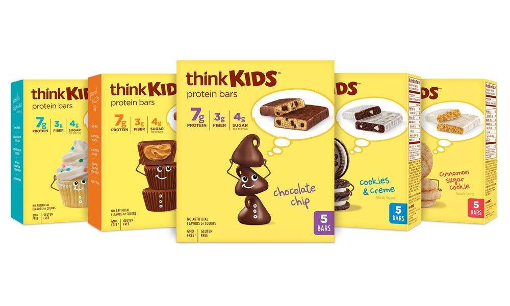 TK_Family_Shot_5_Flavors.jpg