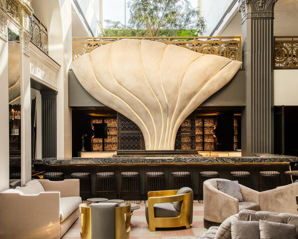 mayfair_hotel_lobby_lounge.jpg