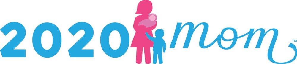 2020_Mom_Logo.jpg