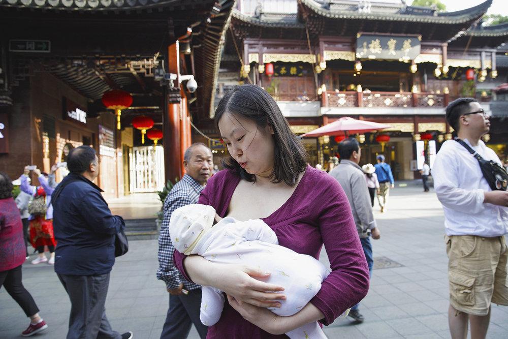 LB_China.jpg