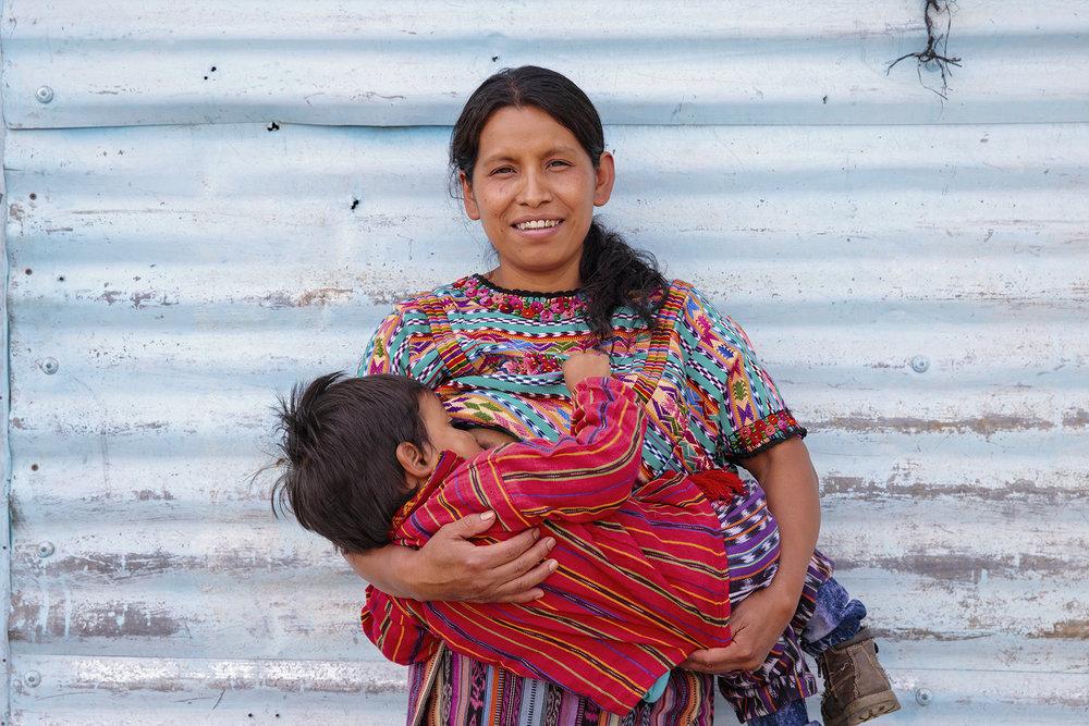LB_Guatemala.jpg