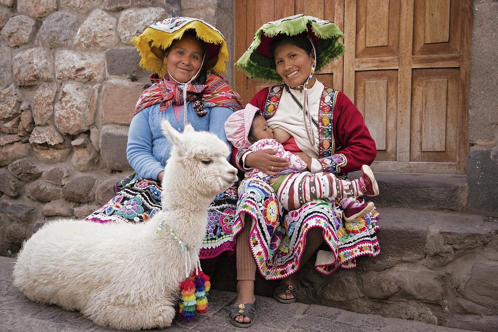 LB_Peru.jpg