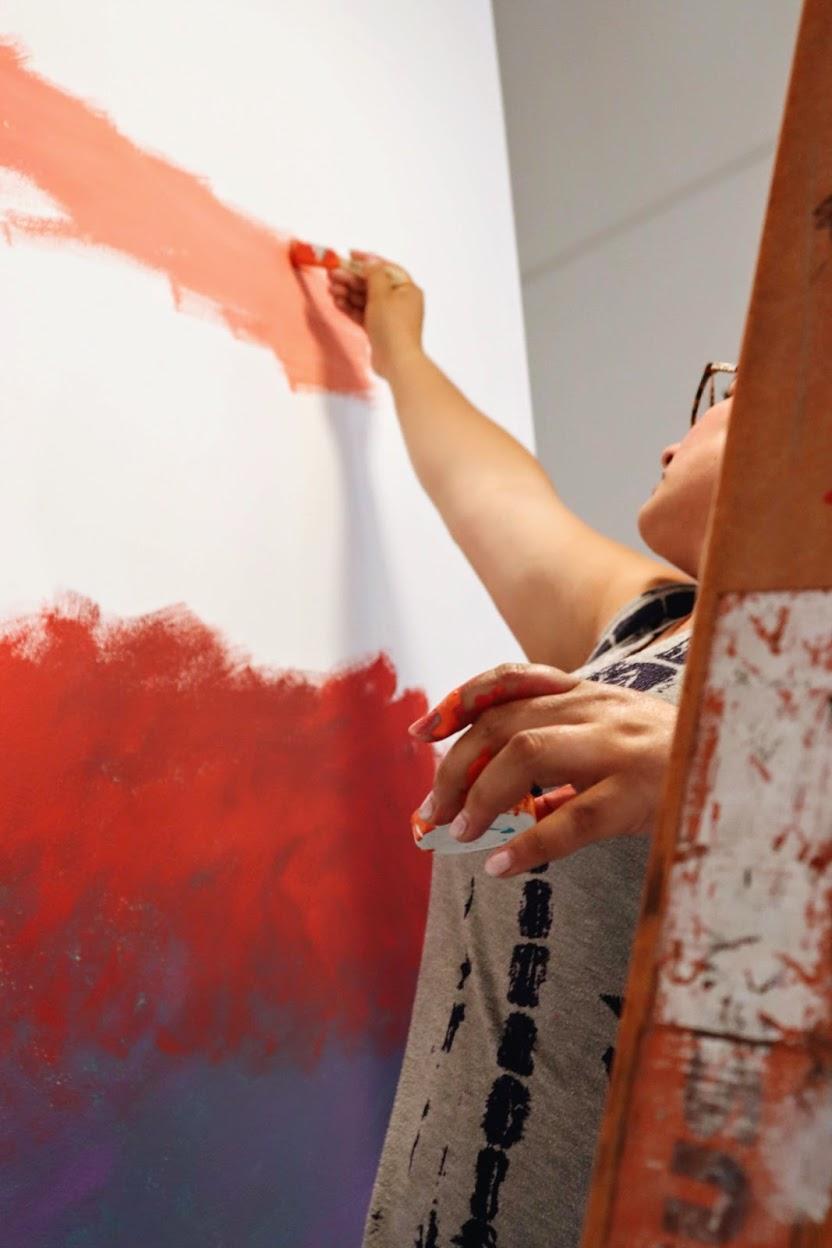 Muralist1.JPG