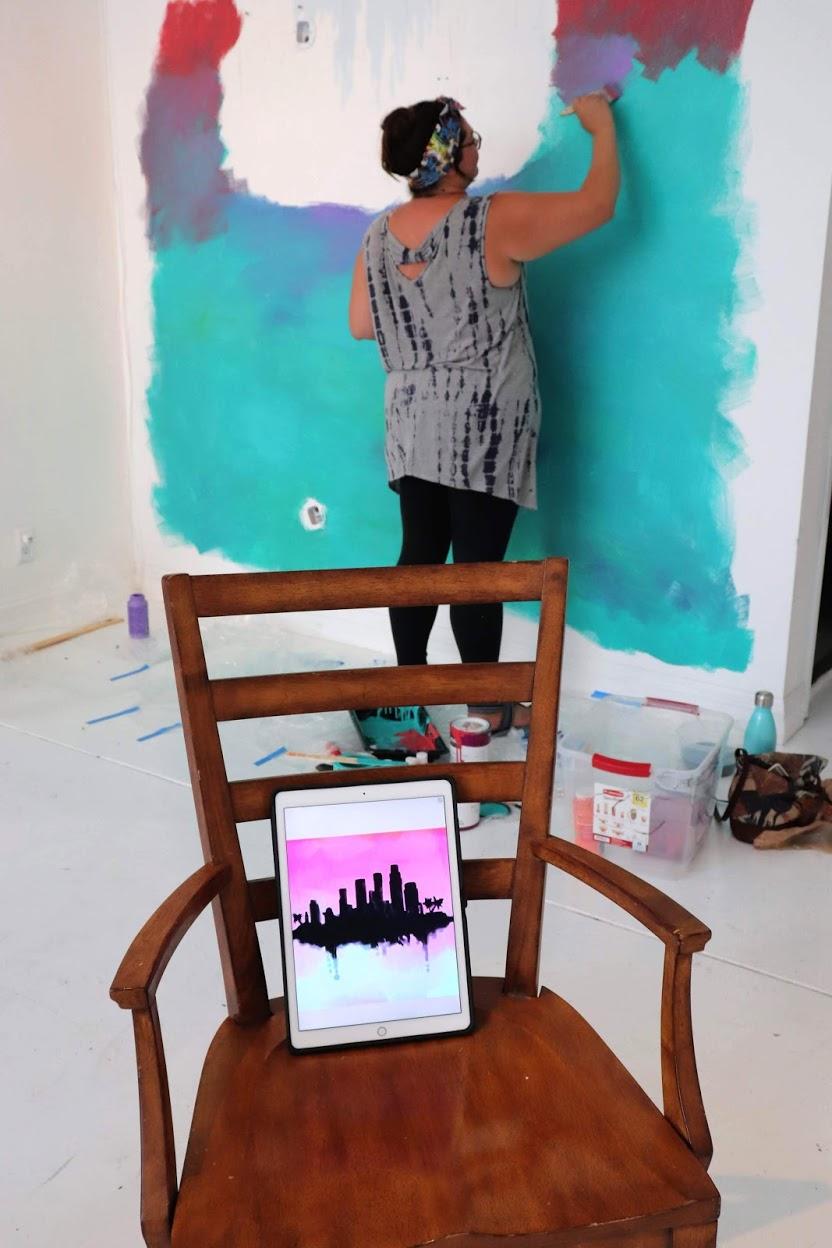 Muralist7.JPG