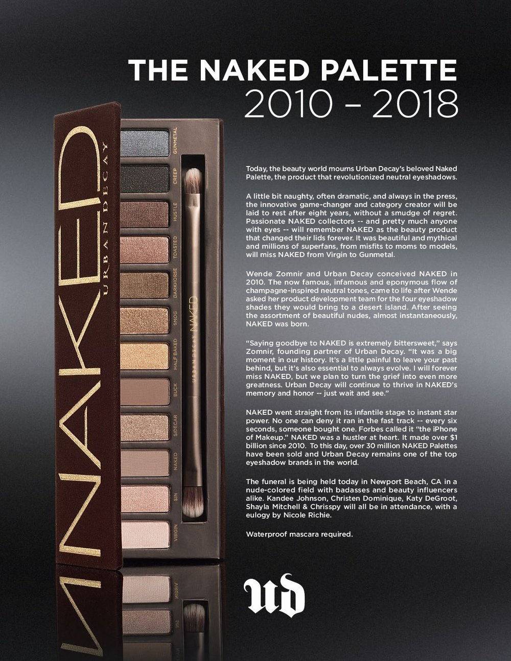 Urban_Decay_NAKED_Palette.jpg