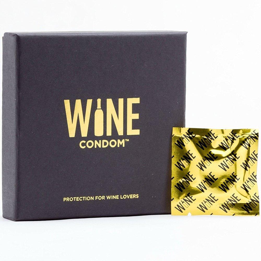 Wine_Condoms.jpg