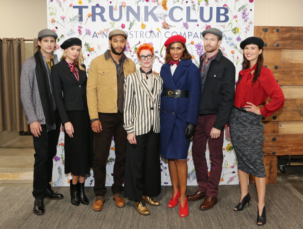 Trunk_Club_Mary_Poppins_Returns_Trunk.jpg