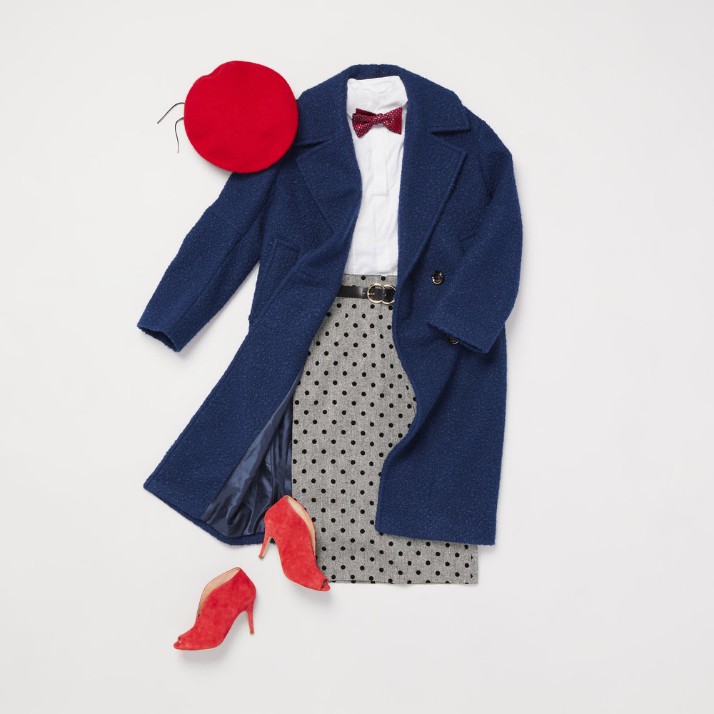 Mary_Poppins_outfit.jpg