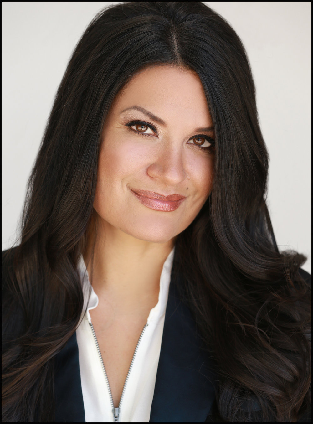 Lisa Caprelli(1).jpg