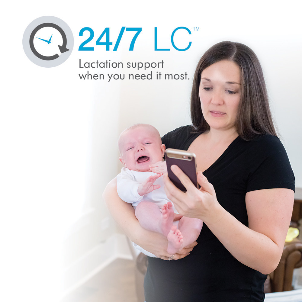 Medela_Canada_New_Service_from_Medela_Connects_Moms_to_Breastfee.jpg
