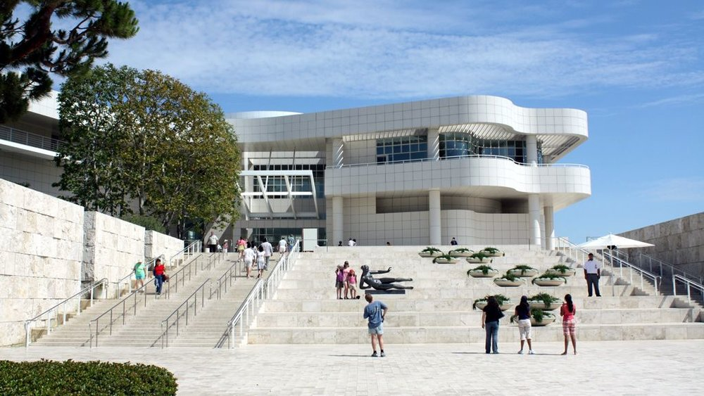 Getty-Museum-Los-Angeles-015.jpg