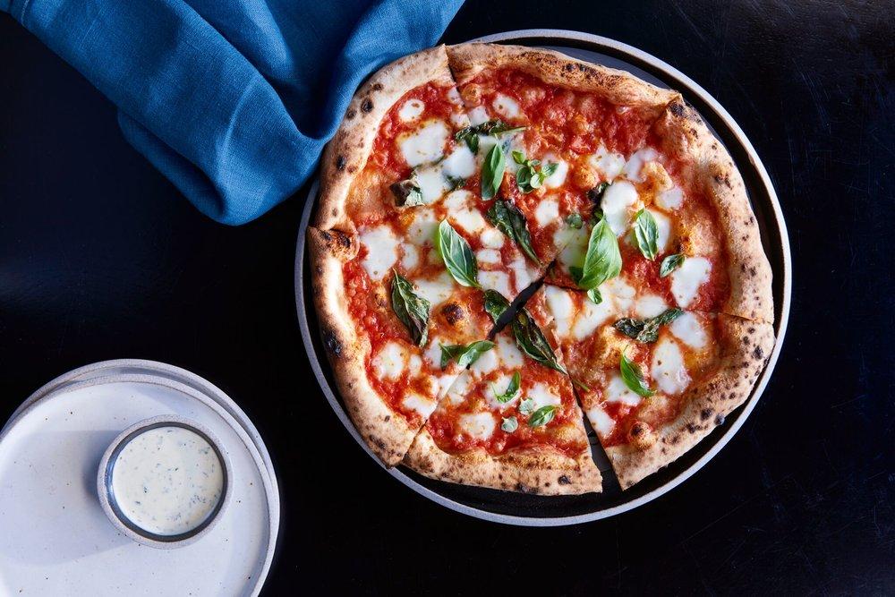 Pizzana.jpeg