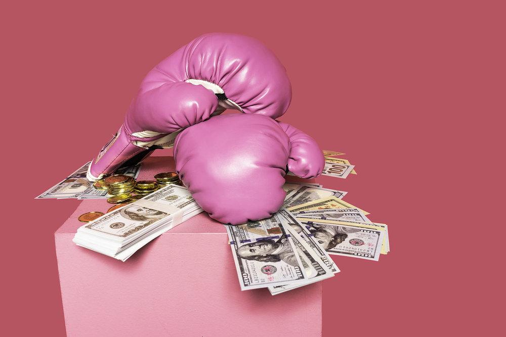 Boxing_gloves_LR_DSC00481_E.jpg