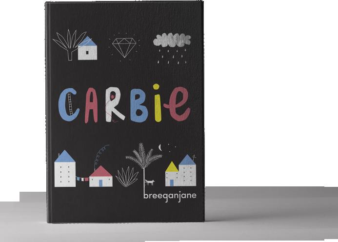 carbie-book.png