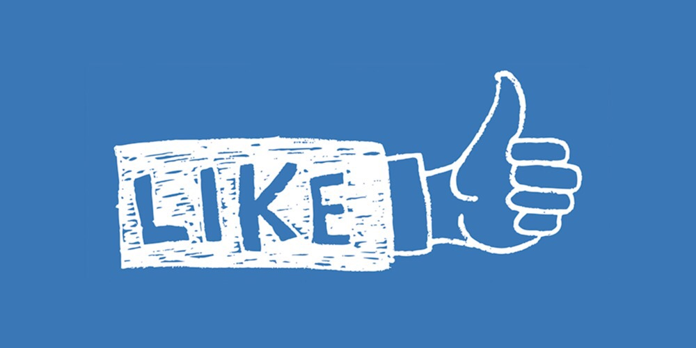Facebook-Likes.jpg