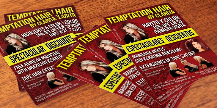 Temptation-Hair-Flyer.png