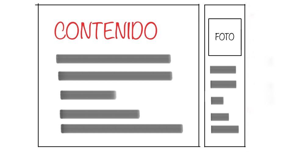 estructura-web-contenido-1.jpg